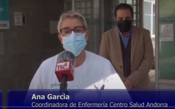 El Centro de Salud de Andorra pide prudencia tras rebrotes en fiestas privadas