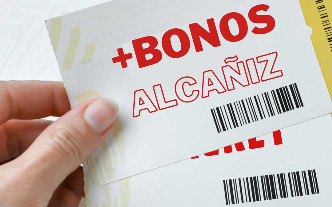 El límite de gasto por establecimiento pasa a ser de 800 euros y el de los consumidores, de 250 euros