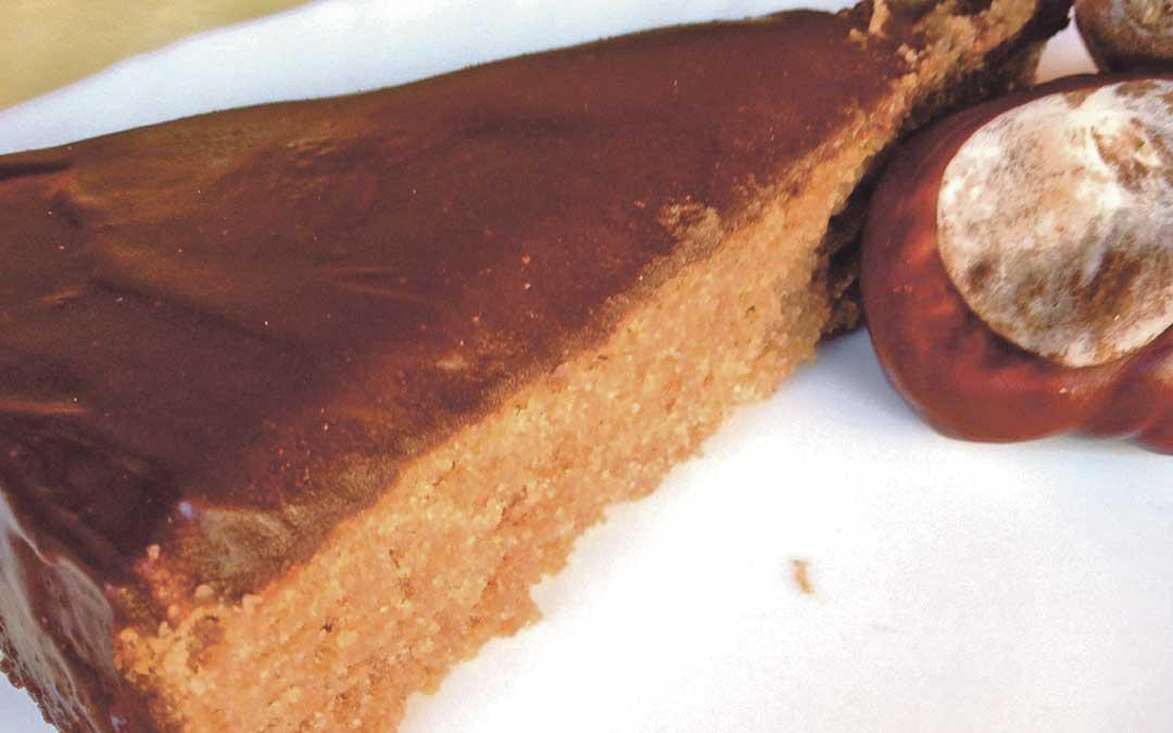 receta-lacomarca-tarta-de-castanas