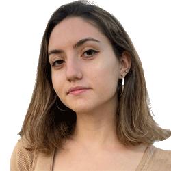 Maria Micolau Marti