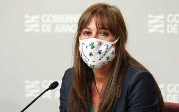 El Ayuntamiento de Alcañiz invita a la ciudadanía a preguntar sobre el nuevo hospital a la consejera de Sanidad