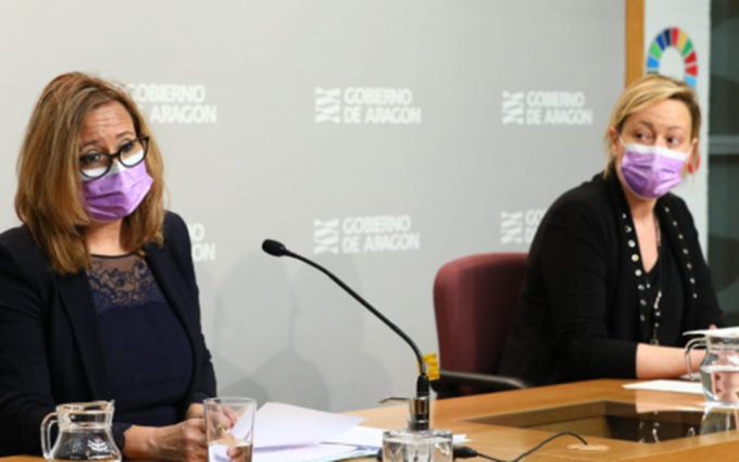 Autorizada la convocatoria de 7 millones para infraestructuras municipales con cargo al FITE 2019