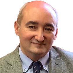 Javier Baigorri