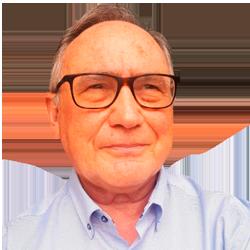 Carlos Sauras