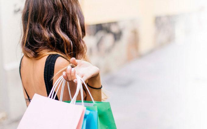 Se agotan los bonos de descuento para comprar en establecimientos de Caspe
