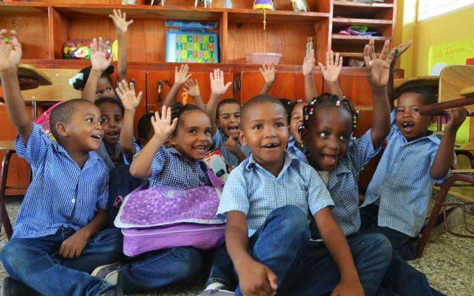 La DPZ concede ayudas por valor de 944.000 euros a 44 proyectos de desarrollo y solidaridad internacional