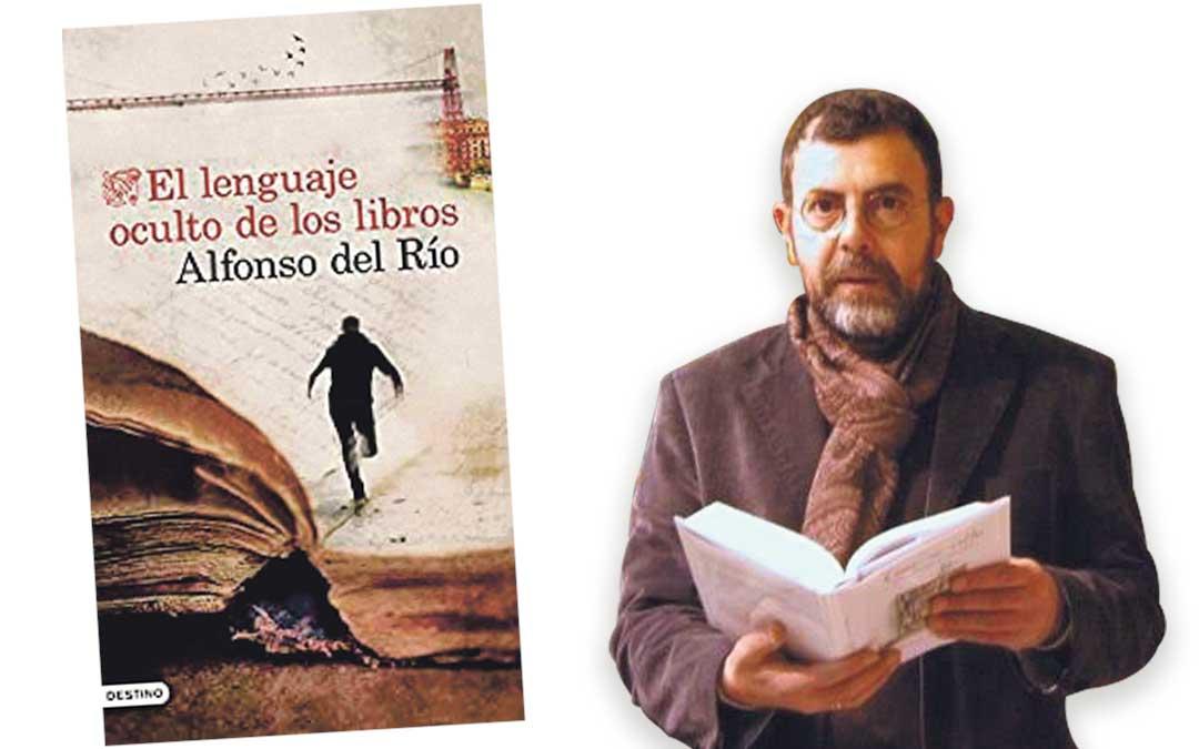 libro-miguel-ibanez-el-lenguaje-oculto-de-los-libros