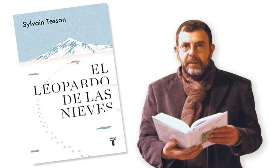 libros-miguel-ibanez-el-leopardo-de-las-nieves