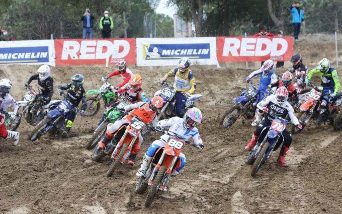 La RFME ayuda a clubes organizadores y cargos oficiales de los Campeonatos de España