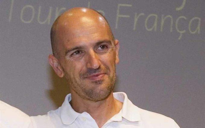 Consternación en Mazaleón por el fallecimiento del alpinista Sergi Mingote