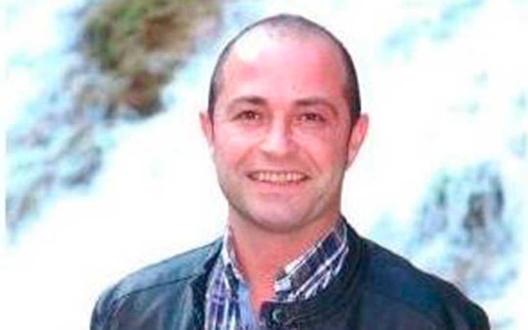 David Gil, alcalde de La Pobla de Benifassar, fue reelegido presidente de la Taula del Sénia.