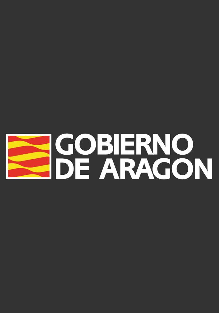 Calendario Oficial de Ferias de Aragón 2021