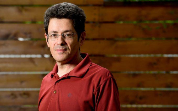 José Luis Jiménez: «Podríamos estar al principio de un tsunami si no se controlan las nuevas variantes»