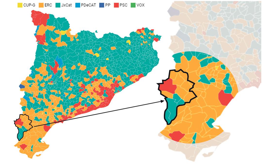 mapa-resultados-elecciones-catalanas-terra-alta