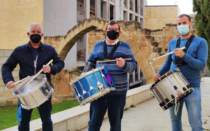 El Miércoles de Ceniza marca el inicio de la Cuaresma y el comienzo del redoble de tambores