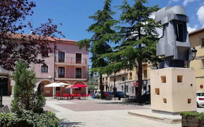 18 establecimientos se benefician de las ayudas a la hostelería del Ayuntamiento de Utrillas