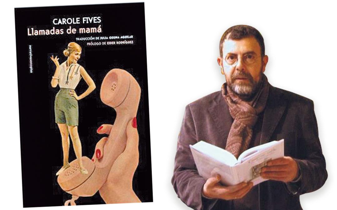 Libros-llamadas-de-mamá-Miguel-Ibáñez
