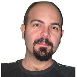 Álvaro Clavero