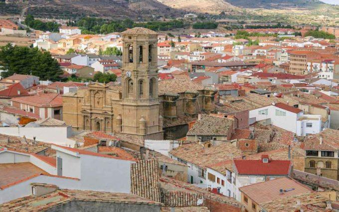 Abierta la inscripción para el taller de empleo de jardinería en Andorra