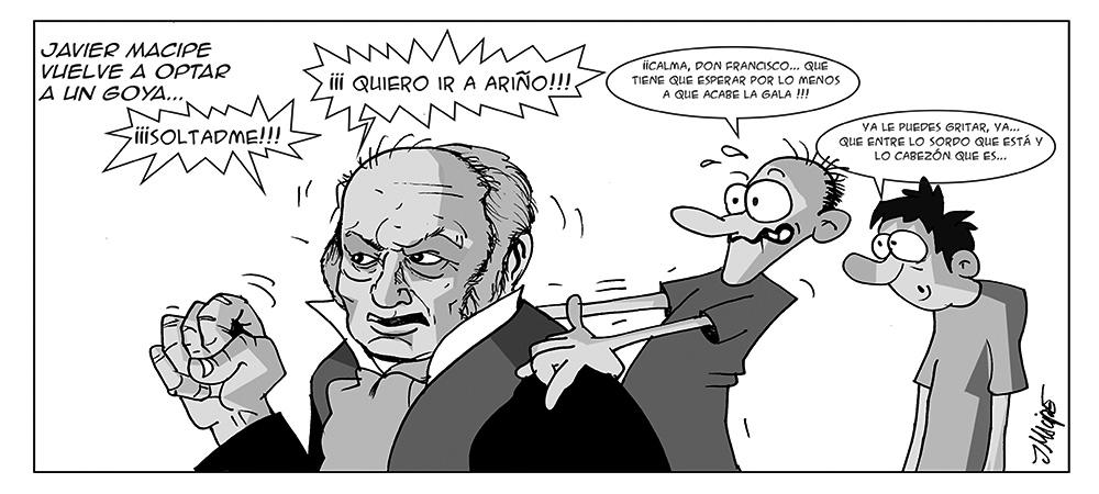 humor-grafico-premios-goya-macipe