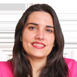 Laura Castel