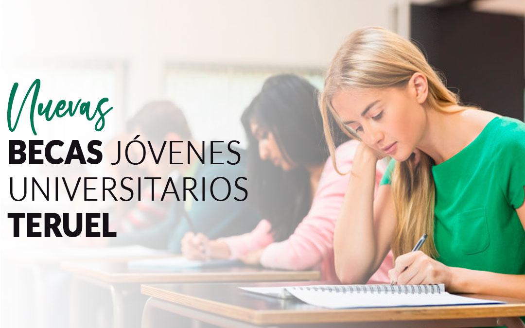 nuevas-becas-jovenes-universitarios-teruel-caja-rural