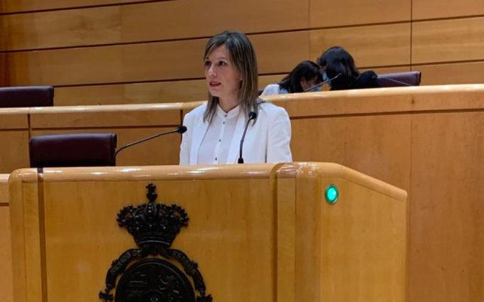 Teruel Existe pide un complemento específico para mantener a los funcionarios en las zonas despobladas