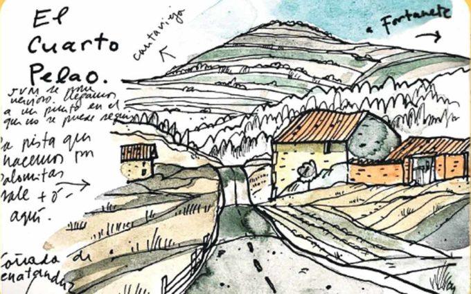 The Silent Route presenta tres nuevos calendarios