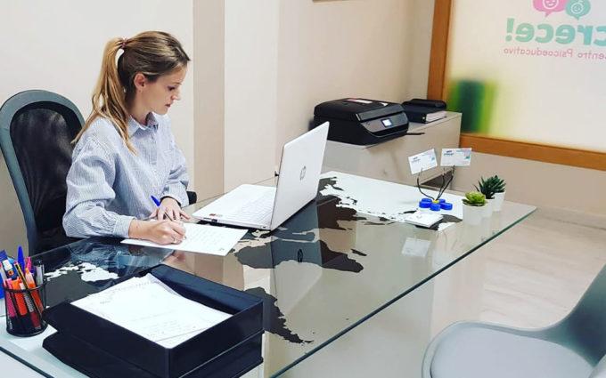 La Diputación de Zaragoza convoca sus ayudas para las mujeres emprendedoras de la provincia, dotadas con 100.000 euros