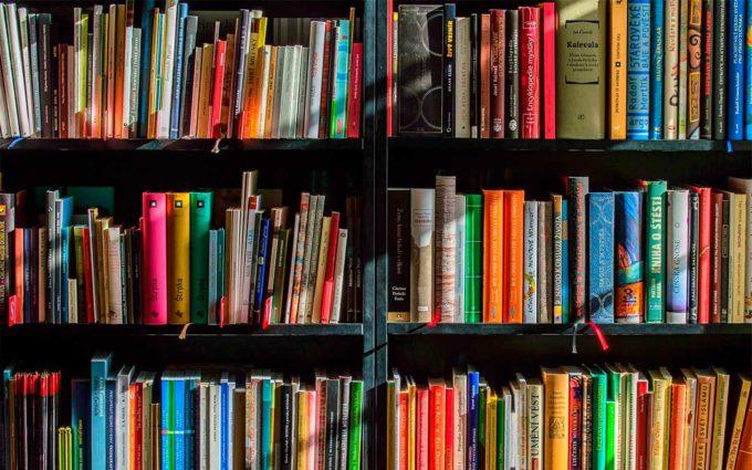 Alcorisa estrena la Semana del Libro con varias citas culturales