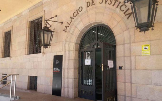 Absuelven a un padre de Alcañiz de abuso sexual por el relato «no verosímil» de la hija