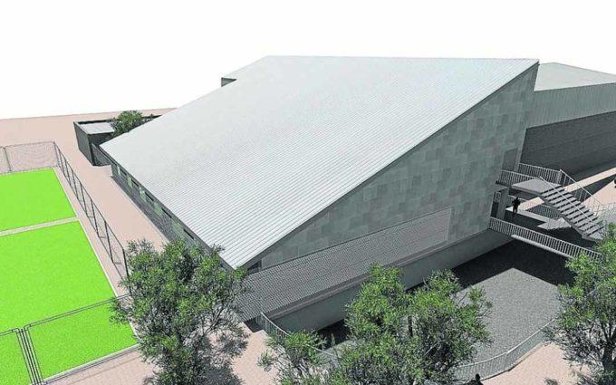 El PP reclama una nueva piscina climatizada «a la altura de Alcañiz»