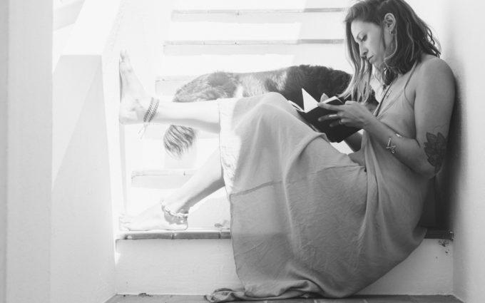 Blanca Alcañiz, el arte de transformar cubiertos en joyas