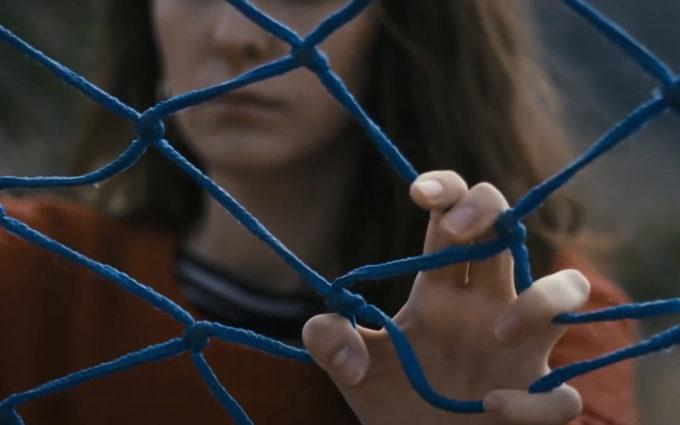 Las mujeres víctimas de violencia de género aumentan un 12% en Aragón, al contrario que la tendencia nacional