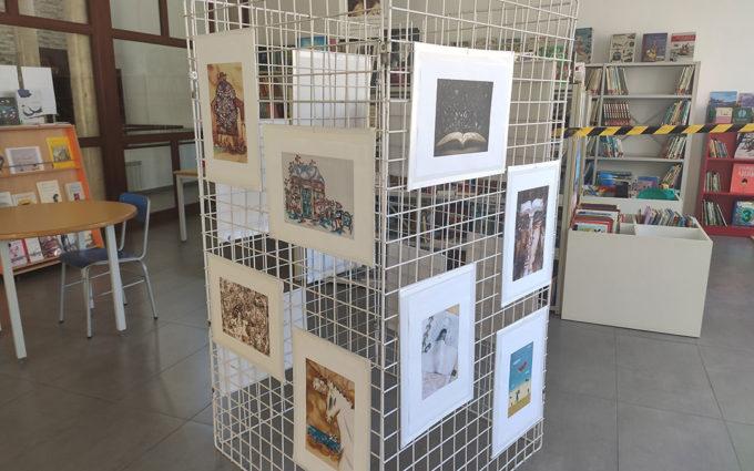 Andorra acogerá diversos actos para celebrar las jornadas de promoción del libro y la lectura