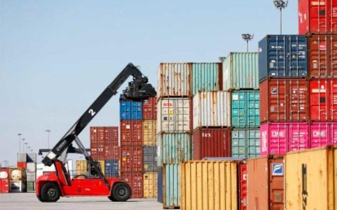 Las exportaciones de las empresas turolenses siguen creciendo a pesar de la pandemia