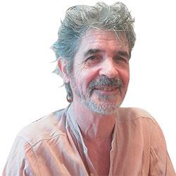 Ángel Fernández Balasch