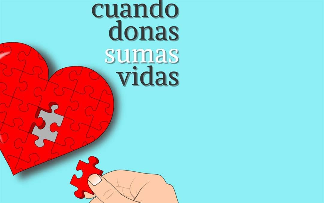 Cartel ganador DonARTE./DGA