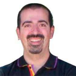 David Villanueva