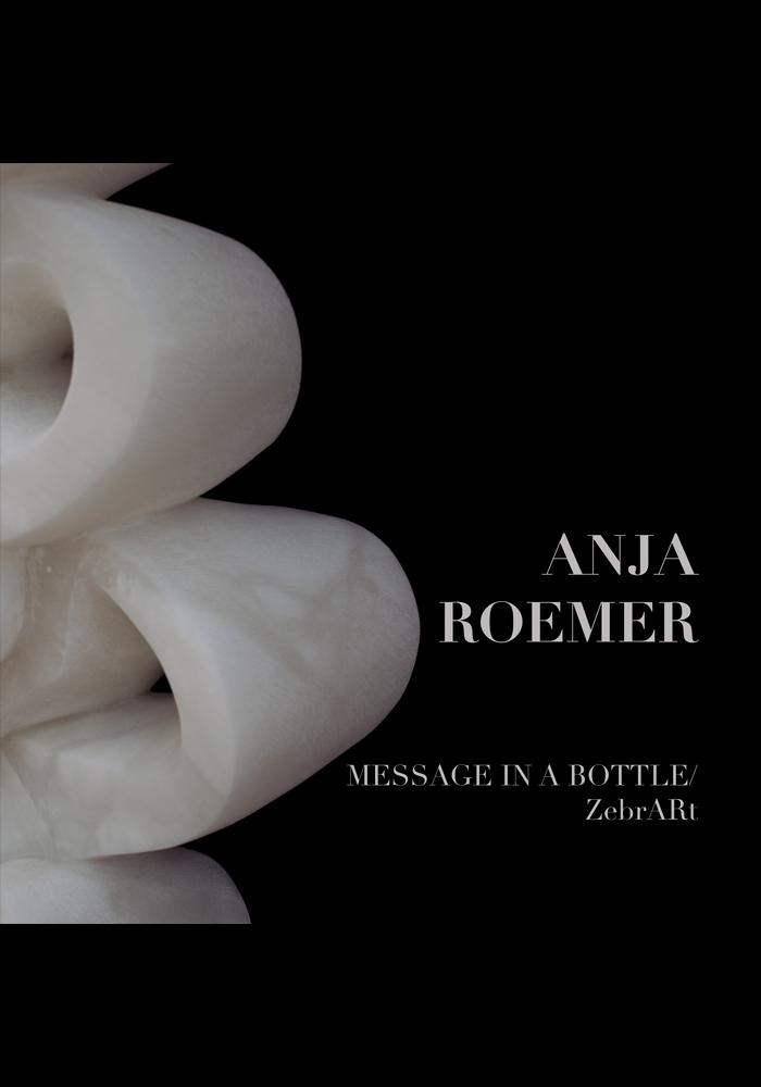 'Message in a bottle' en la Hospedería de Rueda