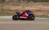 Los hermanos Márquez preparan la vuelta del mundial en Motorland