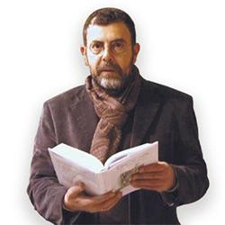Miguel Ibáñez Librería en Alcañiz