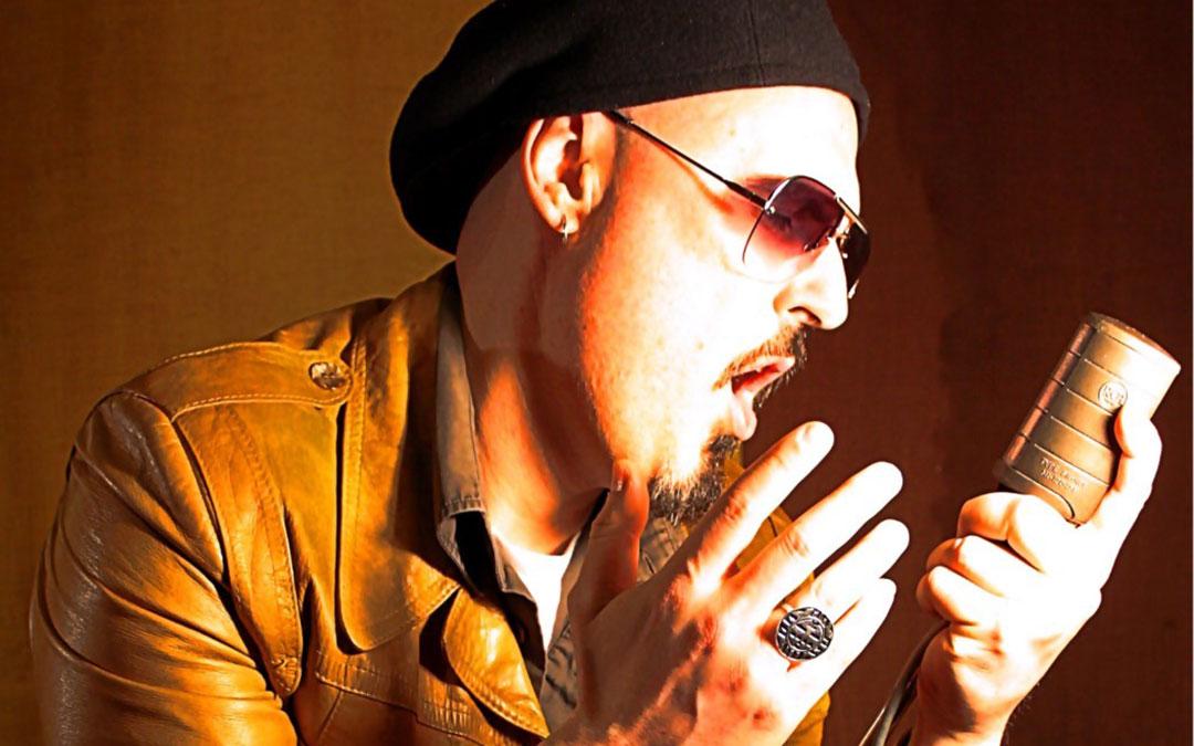 Soul Teller cuenta con una larga trayectoria de tres décadas dedicadas al soul./ Ayto. Andorra