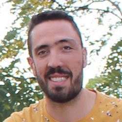 Daniel Ferrer alcalde de Fórnoles