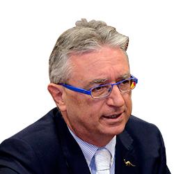 Luis Alcalá