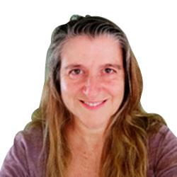 María Jesús Riba Castel