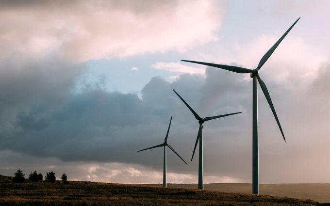 Aragón da un paso más en el impulso a la creación de comunidades energéticas locales