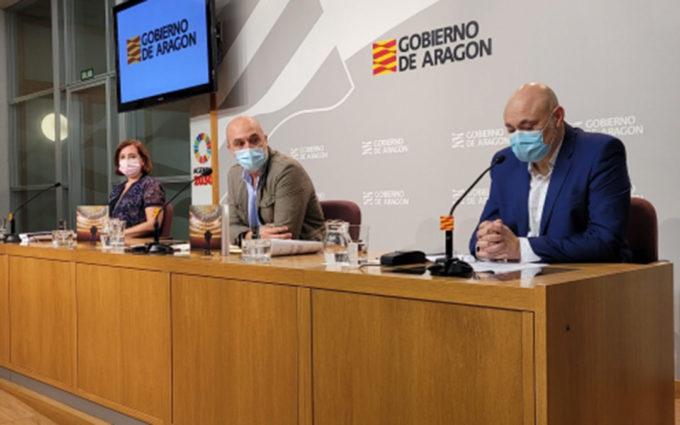 Más de quince artistas rendirán homenaje a Joaquín Carbonell el 21 de septiembre