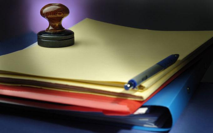 Se disuelve la agrupación secretarial de Castelnou y Samper de Calanda