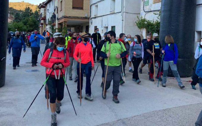 La Comarca Cuencas Mineras retoma la programación de actividades deportivas y juveniles para sus vecinos